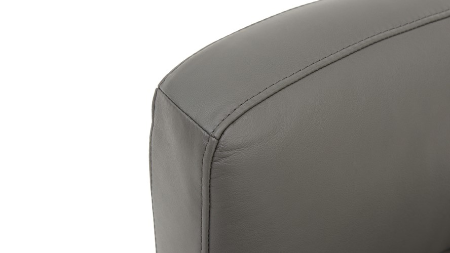 Stressless Wave High Back Chair