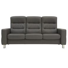 High Back Sofas | Sterling Furniture