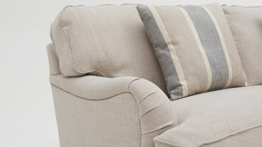 Adrian Large Sofa