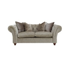 Diana Medium Sofa