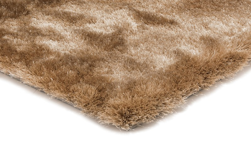 Whisper Rug - Wheat