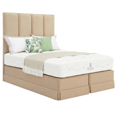 Hypnos Willow Hypnos Willow Sublime Divan Set