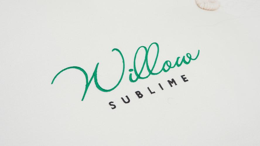 Hypnos Willow Sublime Divan Set