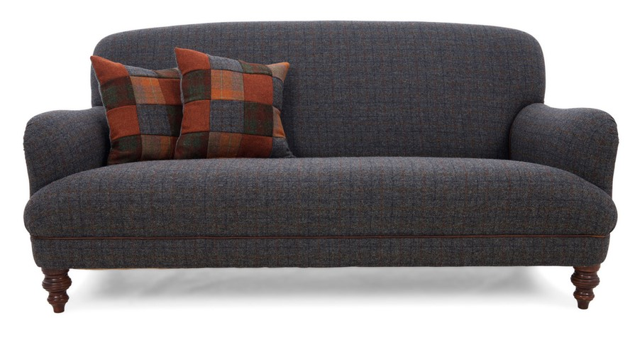 Tetrad Braemar Midi Sofa