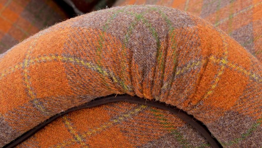Tetrad Braemar Petite Sofa