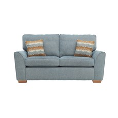 Winslow 2 Seater Sofa