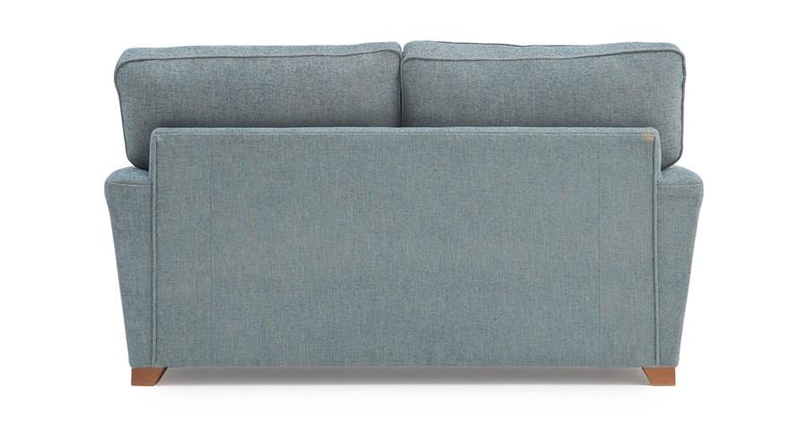 Winslow 2 Seater Sofa