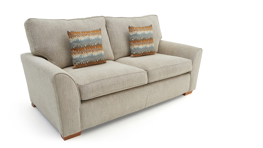 Winslow 3 Seater Sofa