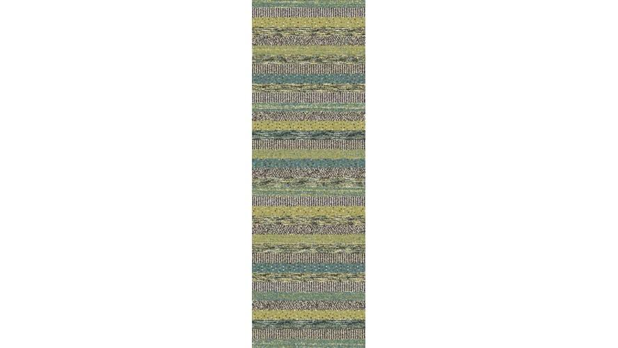 Woodstock Rug - 32743-5342