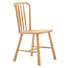 Nissa Dining Chair