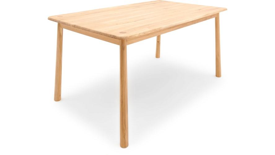 Nissa Dining Table