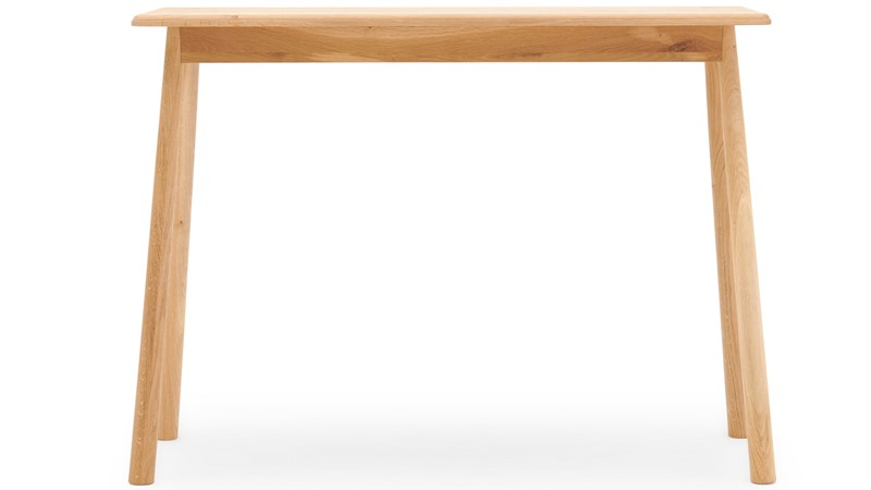 Nissa Console Table