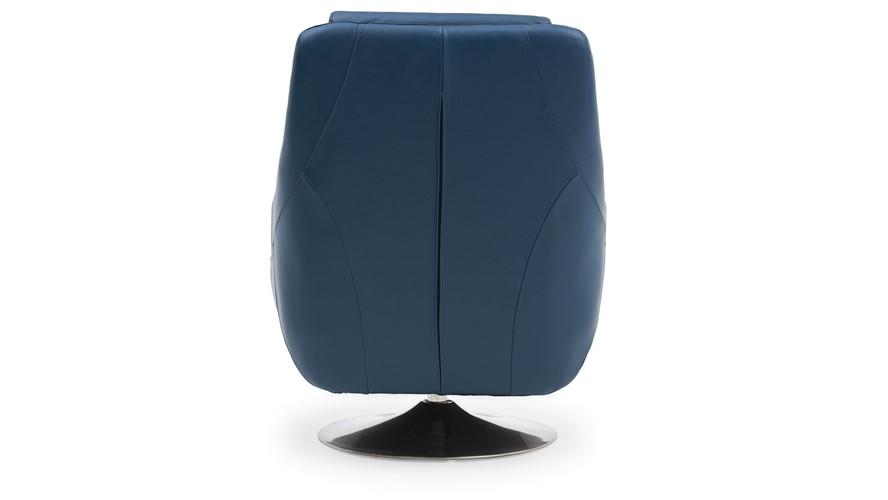 Yasmin Chair