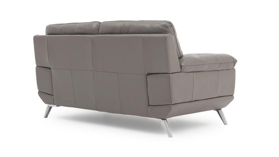 Zuco 2 Seater Sofa