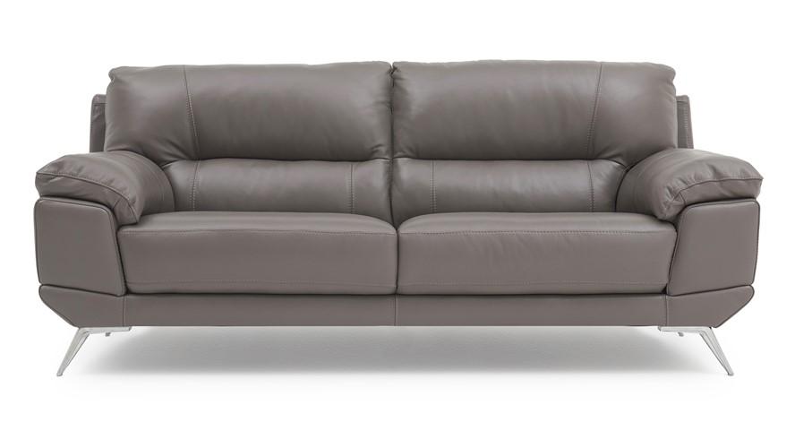 Zuco 3 Seater Sofa